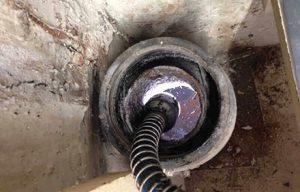 отводняване-мазета