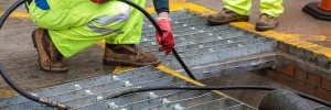 commercial-drain-jetting